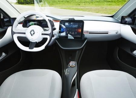 Renault Eolab 7