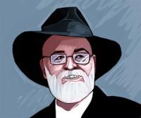 Terry Pratchett ha muerto, la fantasía está de luto