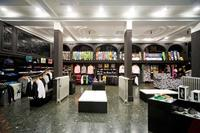Vans abre una flagship store en pleno centro de Madrid