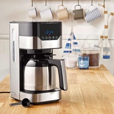 El menaje y los mejores gadgets para equipar tu cocina a precios bajos los hemos encontrado en ALDI
