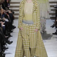 Foto 23 de 33 de la galería missoni-en-la-semana-de-la-moda-de-milan-otono-invierno-20112012-color-boho-chic en Trendencias