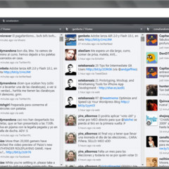 Foto 7 de 9 de la galería seesmic-for-windows en Genbeta