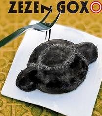 Zezen Goxo 2007, el toro más sabroso