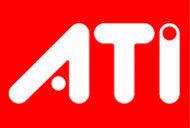 ATI sigue en cabeza de los chips multimedia para móvil