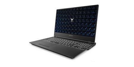 Para jugar y trabajar, hoy en Amazon, el Lenovo Legion Y530 cuesta 699,99 euros, con una rebaja de 150