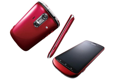 sharp-aquos-sh829u-2.png