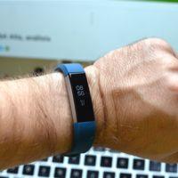Fitbit Alta, análisis: la pulsera de actividad líder se refuerza con más diseño y la mejor aplicación