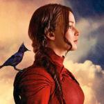 Ciencia-ficción: 'Los juegos del hambre: Sinsajo - Parte 2', de Francis Lawrence