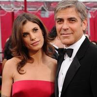 George Clooney es, de nuevo, el soltero de oro