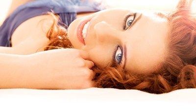 Pastora Soler representará a España en 'Eurovisión 2012'