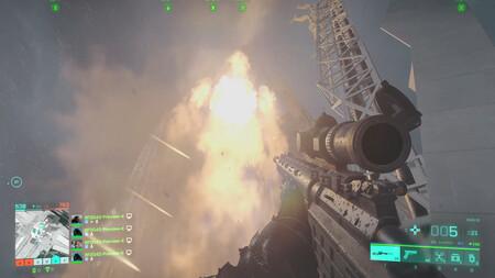 Battlefield 2042 22