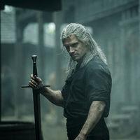"""'The Witcher' es """"la mejor primera temporada de Netflix"""": 76 millones de personas vieron la serie (o al menos dos minutos)"""