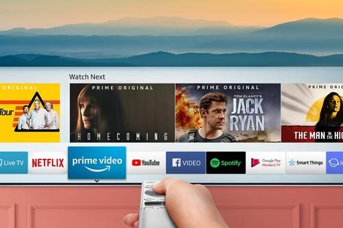 Los inconvenientes de la hiperconectividad permanente: cuando hasta tu tele necesita un antivirus