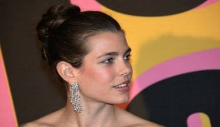 Princess_Charlotte_Casiraghi