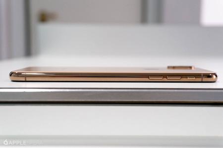 Iphone Xs Max Analisis Applesfera