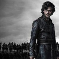 Netflix pone fecha a 'The Crown', 'Marseille' y la segunda temporada de 'Marco Polo'