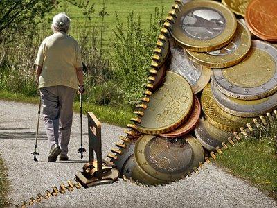 Estos son los requisitos para que un autónomo mayor de 65 años no pague la Seguridad Social