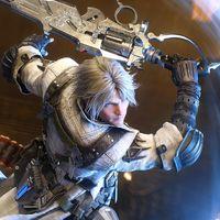 Final Fantasy XIV inicia una promoción para jugar gratis durante ocho días