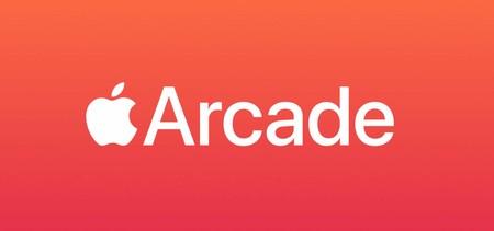 Los diez mejores juegos de Apple Arcade