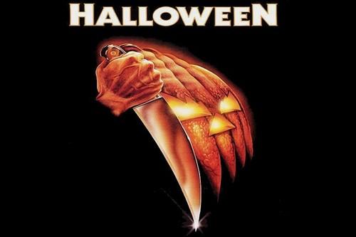 Cine de psicópatas: 'La noche de Halloween', el mal en su estado más puro