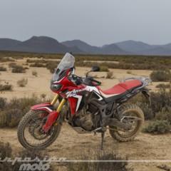 Foto 49 de 98 de la galería honda-crf1000l-africa-twin-2 en Motorpasion Moto
