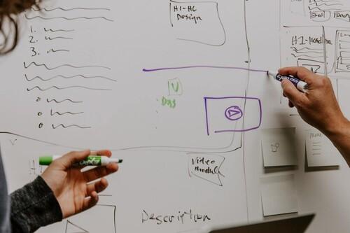Tengo una idea y quiero patentarla: cómo lo hago y qué recomiendan los expertos