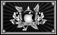 Apple según Apple