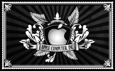 Apple según Apple