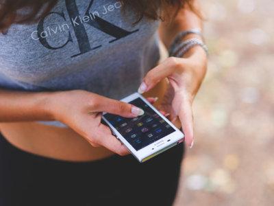 Optimizar la velocidad de carga de la página en smartphones, muy rentable para la tienda online