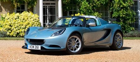 Grupo PSA está interesado en comprar Proton, lo que le daría el control de Lotus
