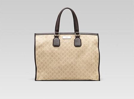 shopping-bag-Gucci
