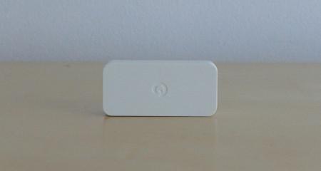 myfox home alarm an lisis sistema de vigilancia al alcance de todos. Black Bedroom Furniture Sets. Home Design Ideas