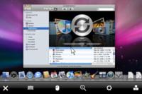 LogMeIn para iPhone