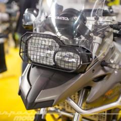 Foto 57 de 122 de la galería bcn-moto-guillem-hernandez en Motorpasion Moto