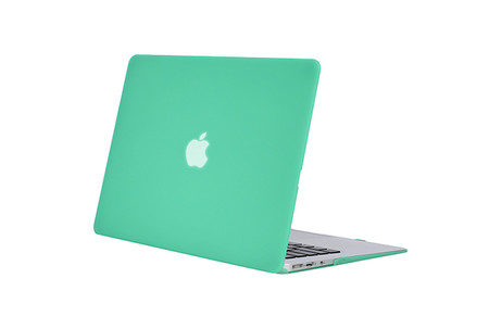 Funda Dura Macbook Air 13 Pulgadas Amazon Prime Day