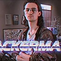 Un hacker está saboteando Emotet, una de las botnets más activas, e intercambiando su malware por GIFs animados