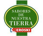 Sabores de Nuestra Tierra en Eroski