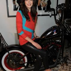 Foto 1 de 28 de la galería tendencias-primavera-2011-el-dominio-del-rojo-en-la-ropa en Trendencias
