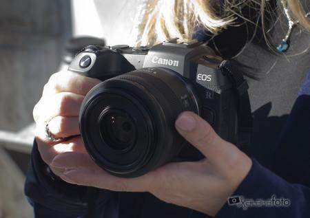 Canon Eos Rp Preview 11