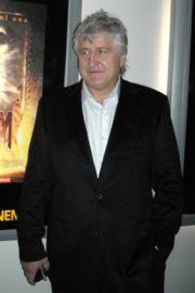 Andrzej Bartkowiak prepara una nueva película de 'Street Fighter'