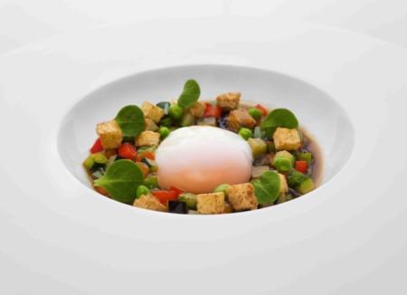 Cocinar a baja temperatura: ¿por qué esta técnica está conquistando a los grandes chefs y cómo llevarla a casa?