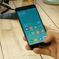 El Xiaomi Mi 6 comienza a recibir la actualización a Android 9 Pie en su versión global