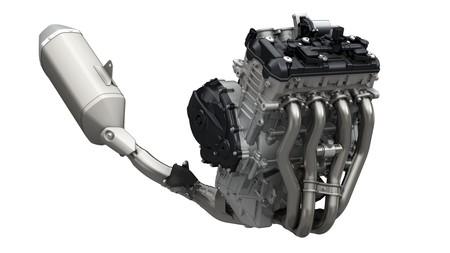 Suzuki Gsx R1000 2017 055
