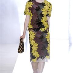 Foto 35 de 40 de la galería marni-primavera-verano-2012 en Trendencias