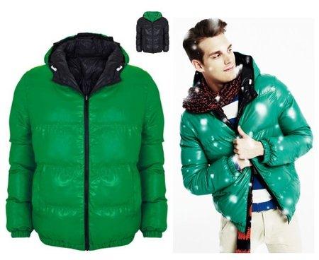 abrigos tendencia