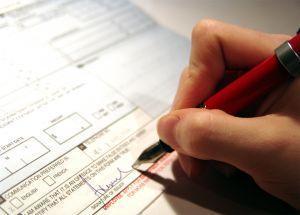 Los MPEs quieren guardar sus secretos financieros
