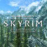 Skyrim Special Edition nos muestra más comparaciones y gameplay de sus combates