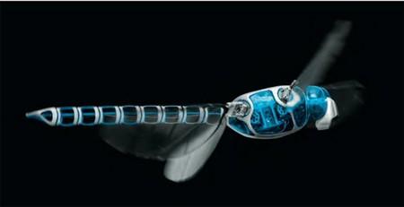 Dragonfly Drone Jpg 650x0 Q70 Crop Smart