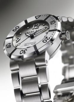 Reloj Chaumet Class One, 39 mm