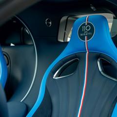 Foto 1 de 12 de la galería bugatti-chiron-sport-110-ans-bugatti en Motorpasión